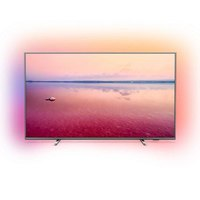 Philips 65PUS6754 65´´ LED 4K UHD