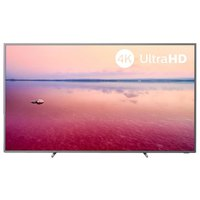 Philips 75PUS6754 75´´ LED 4K UHD