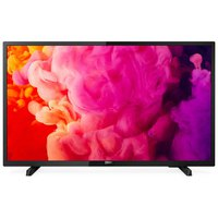 Philips 32PHT4203 32´´ LED HD
