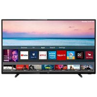 Philips 70PUS6504 70´´ LED 4K UHD
