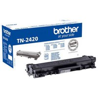 Brother TN2420
