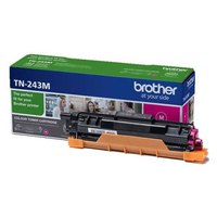 Brother TN-243M