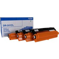 Brother DR-241CL Drum