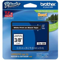 Brother TZE-325 Tape 9MM