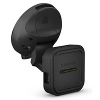 Garmin Suction Cup Mount With Magnetic Cradle