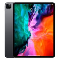 Apple iPad Pro 128GB 12.9´´