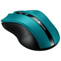 Canyon 2.4Ghz 1600DPI Wireless Optical Mouse