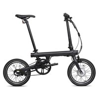 Xiaomi Mi QiCYCLE Electric Folding