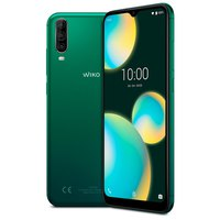 Wiko View4 Lite 2GB/32GB 6.52´´