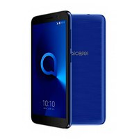 Alcatel 1 2019 5033D DS 8GB/1GB 5´´