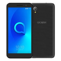 Alcatel 1 8GB/1GB 5´´