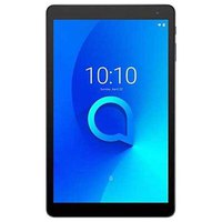 Alcatel 1T 16GB/1GB 10´´