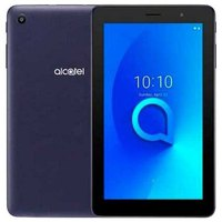 Alcatel 1T 16GB/1GB 7´´