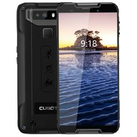 Cubot Quest 64GB/4GB 5.5´´