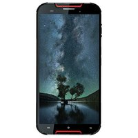 Cubot Quest Lite 32GB/3GB 5´´