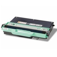 Brother Toner Residual WT-220CL
