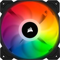 Corsair Icue SP140 RGB Pro CO-9050095-WW