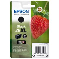 Epson 29XL Ink Cartridge