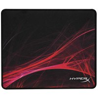 Kingston Hyperx Fury S Pro Speed Edition Small