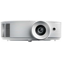 Optoma technology EH412 Full HD