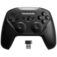 Steelseries Gamepad Stratus Duo Windows Android VR