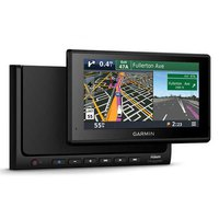 Garmin RV-BBT602