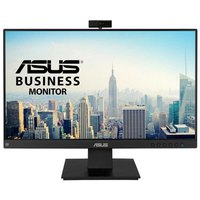 Asus BE24EQK Business 23.8´´ IPS Full HD LED