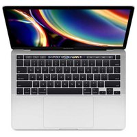 Apple Macbook Pro 13´´ i5 2.0/16GB/512GB
