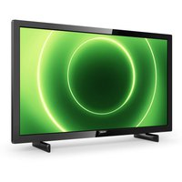 Philips 24PFS6805 24´´ Full HD LED
