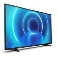 Philips 43PUS7505 43´´ UHD LED