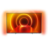 Philips 43PUS7805 43´´ UHD LED