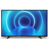 Philips 50PUS7505 50´´ UHD LED