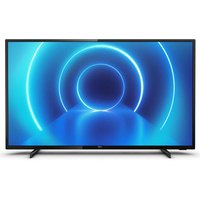 Philips 58PUS7505 58´´ UHD LED