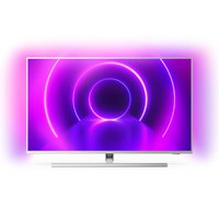 Philips 58PUS8535 58´´ UHD LED