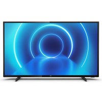 Philips 70PUS7505 70´´ UHD LED