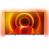 Philips 70PUS7805 70´´ UHD LED
