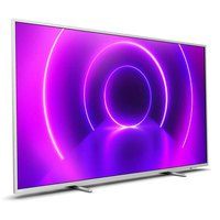 Philips 70PUS8535 70´´ UHD LED