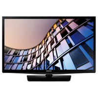 Samsung UE24N4305 24´´ Full HD LED