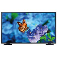 Samsung UE32T5305 32´´ Full HD LED