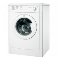 Indesit IDV 75 Tumble Dryer