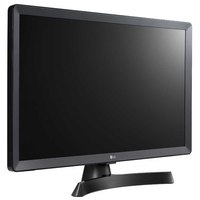 LG 28TL510V-PZ 28´´ Full HD LED