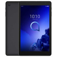 Alcatel 3T 2GB/16GB 10´´