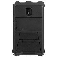 Targus Galaxy Active S2 Rugged