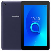 Alcatel 1T 1GB/8GB 7´´