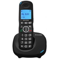 Alcatel DECT XL535