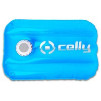 Celly Pool Pillow 3W