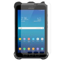 Targus Samsung Galaxy Active 2 8´´ Screen Protector