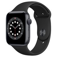 Apple Series 6 GPS 44 mm