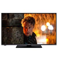 Panasonic TX-55HXW584 55´´ 4K UHD LED