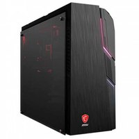 MSI MAG Codex 5 10SA-074EU i5-10400F/8GB/3TB/1650